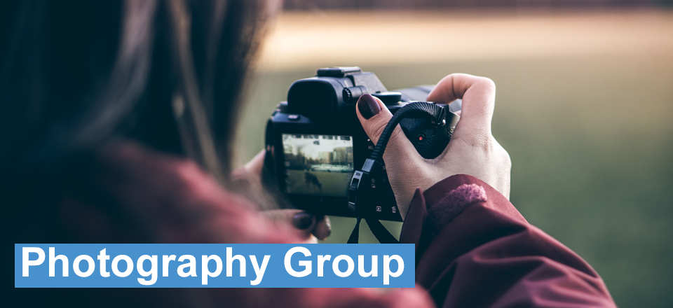 Photographic Group